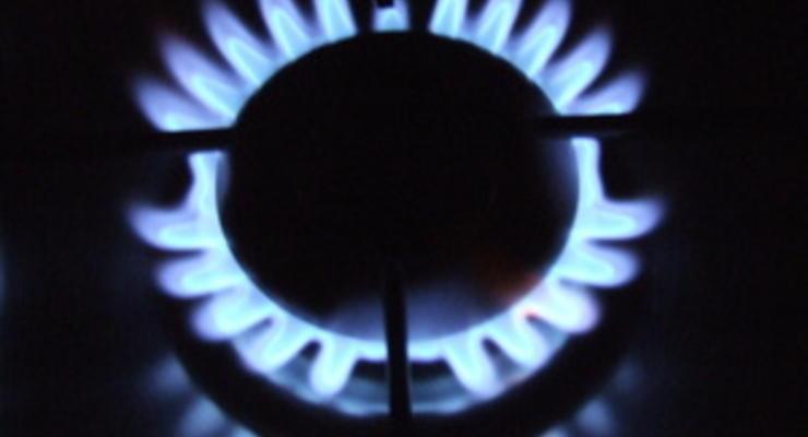 Украина сможет добывать ежегодно около 70 млрд кубометров собственного газа – эксперт