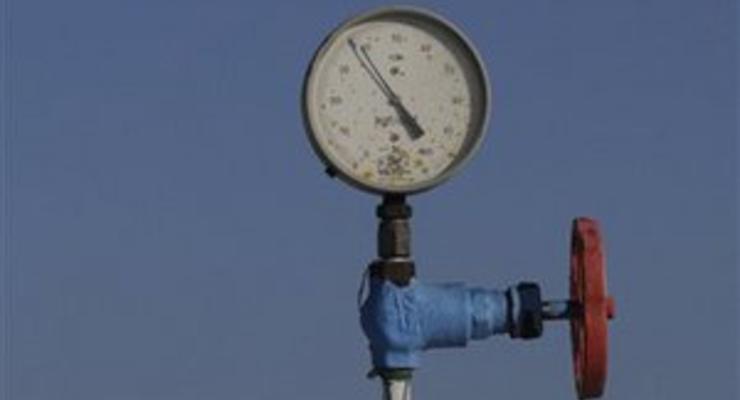 СМИ: Строительство Южного Потока вынудит Газпром поднять цены на газ для россиян