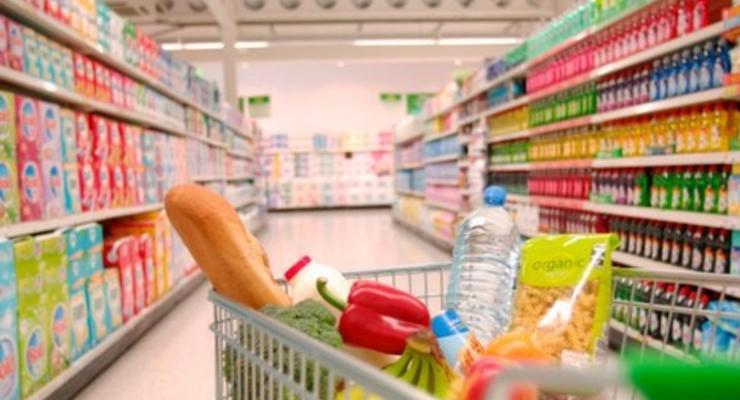 Прогноз цен на февраль: Какие продукты станут дешевле