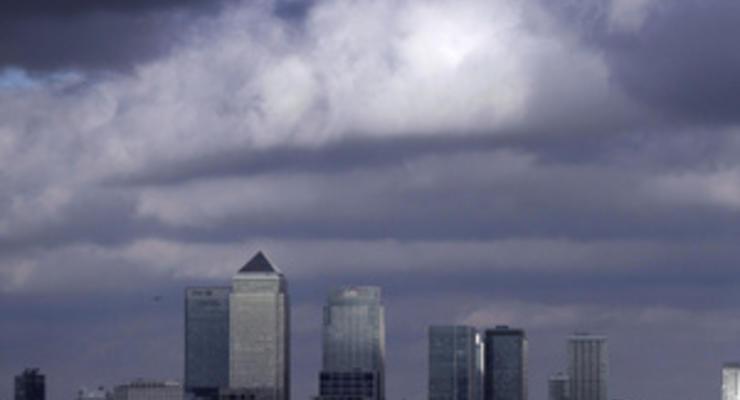 Москва может стать лидером по росту цен на недвижимость - эксперты