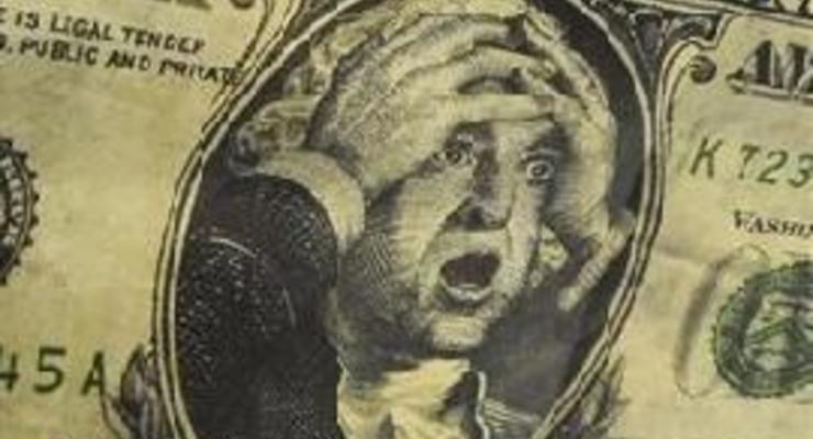 Американцы хотят отказаться от одного доллара