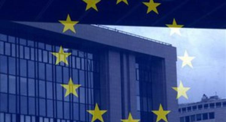 Евросоюз настаивает, что Таможенный союз и ЗСТ ЕС - несовместимы