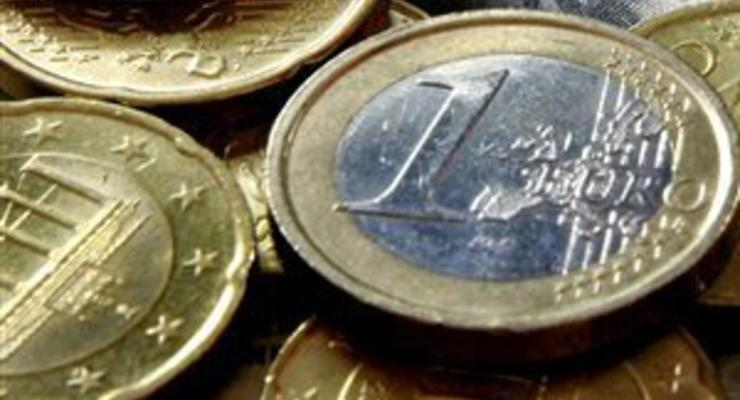 Курсы наличной валюты на 13 февраля