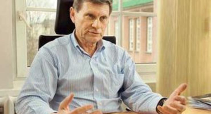 Корреспондент: Либеральный радикал. 12 идей главного архитектора польских реформ