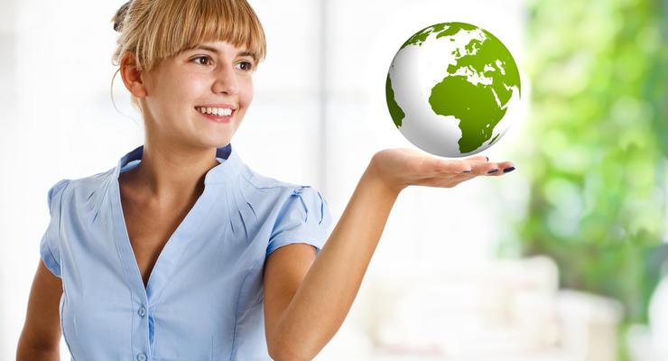ТОП-5 стран, которые гробят экологию ради денег