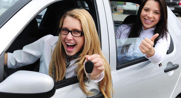 Автокредиты сегодня: сколько стоит машина в рассрочку