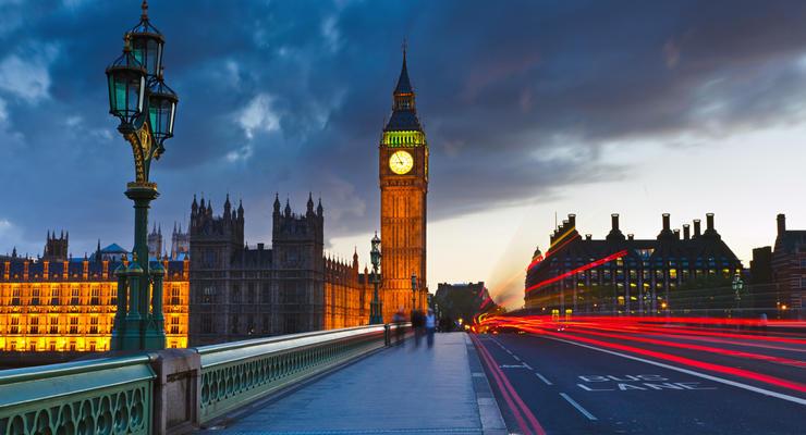 ТОП-25 городов будущего для инвесторов