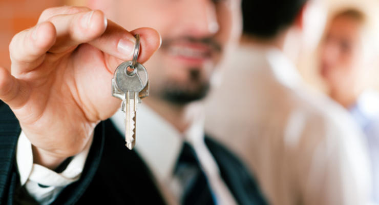 Евро-2012: Как заработать от $1000 на аренде квартир