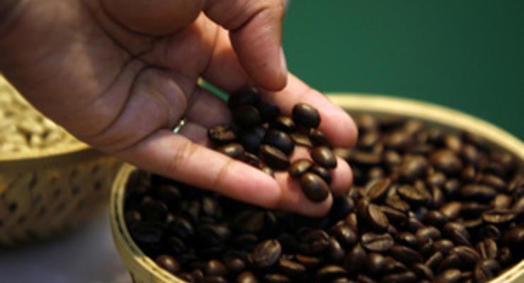 Starbucks будет внедрять здоровую пищу, чтобы потеснить Nestle