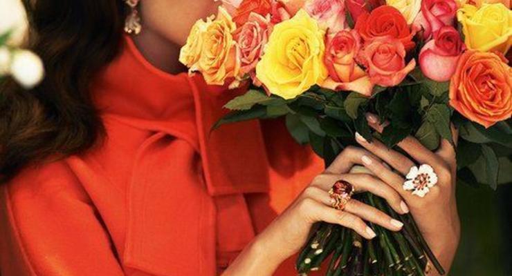 Свой бизнес: Как заработать на продаже цветов