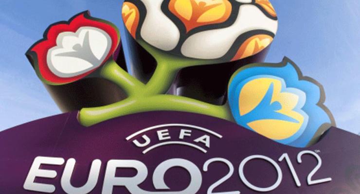ТОП-5 способов хорошо подзаработать на Евро-2012