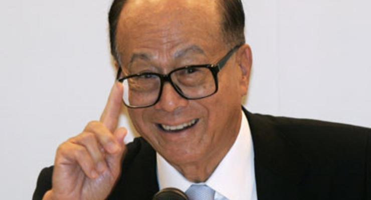 Сделал себя с нуля: секреты успеха самого богатого китайца
