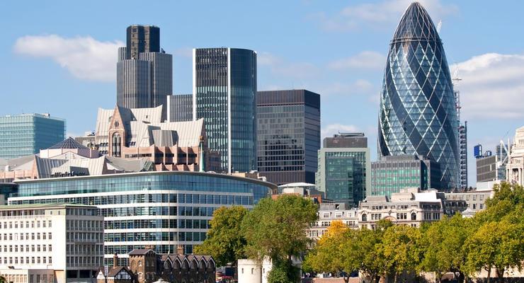 Названы лучшие города для покупки недвижимости