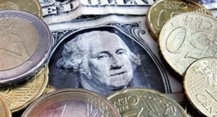 Курсы наличной валюты на 12 марта