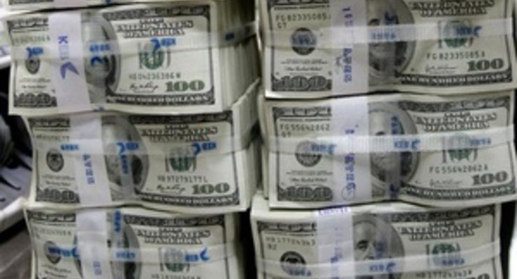Почти половина всех иностранных инвестиций в Украине приходится на Киев - КГГА