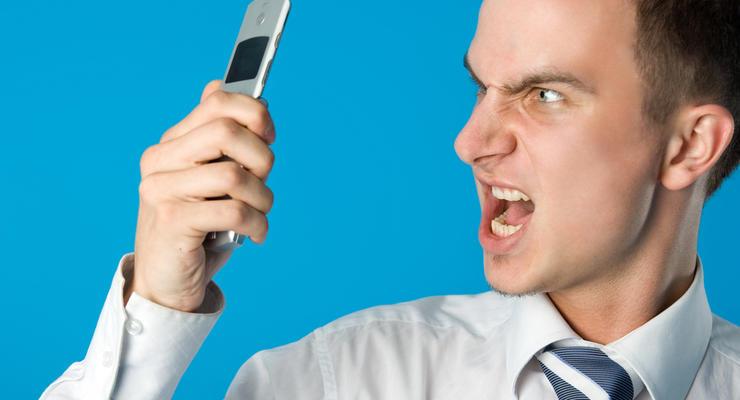 Деньги с мобильных начали воровать по-новому