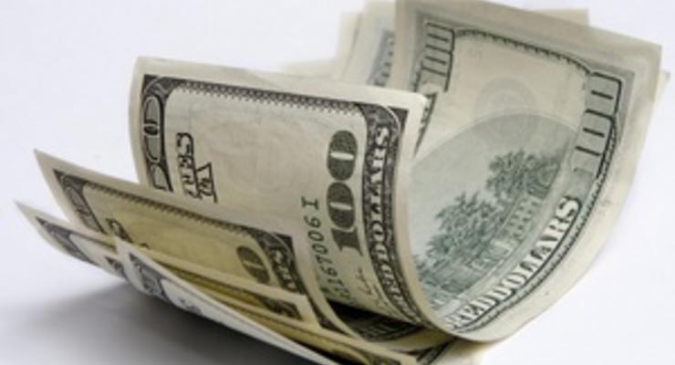Доходность США по ипотечным облигациям достигла рекордного показателя