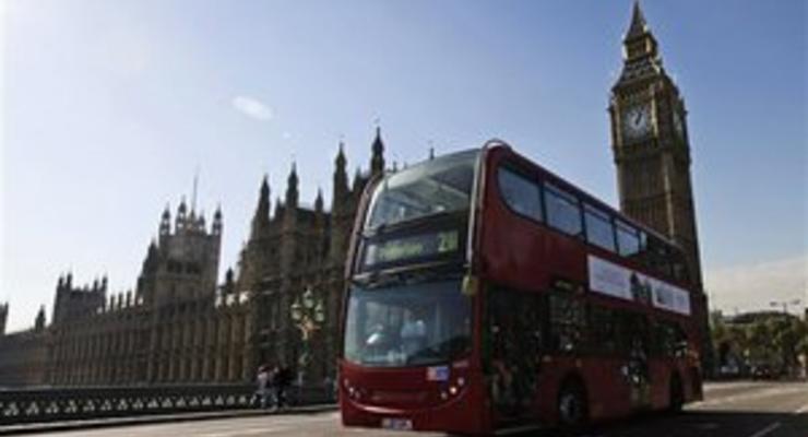 Средняя цена элитной недвижимости в Лондоне достигла 2 млн фунтов и продолжает расти