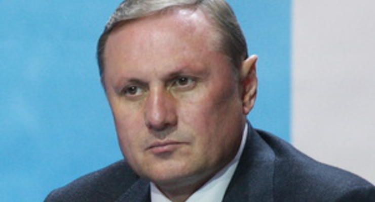 В ПР рассказали, когда Рада примет в целом законопроект о реформировании ГТС
