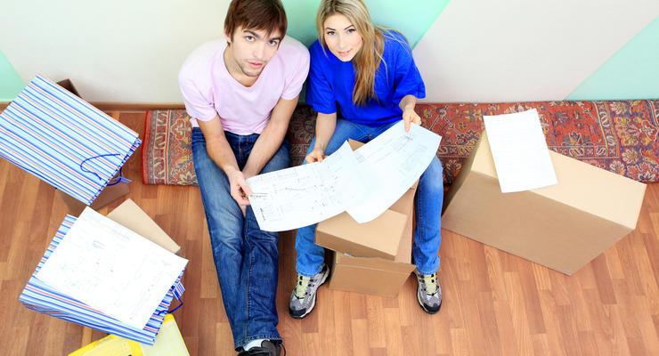 Аренда жилья: Самые доступные предложения недели