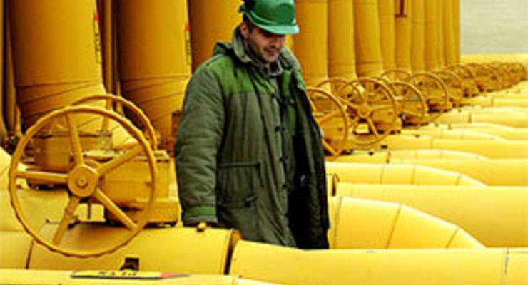 Законопроект по ГТС не обязывает Кабмин реформировать газовый рынок на европейских принципах - эксперт