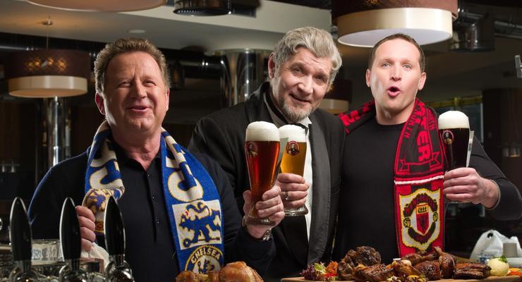 Во время Евро-2012 в Украине подорожает мясо и пиво