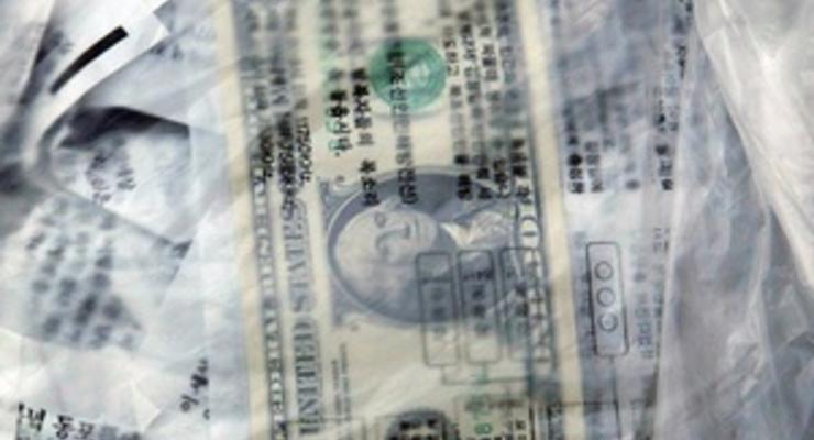 Налоговики подсчитали количество украинских миллионеров