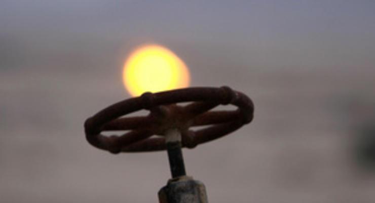 Эксперты оценили стоимость новых нефтегазовых месторождений Румынии
