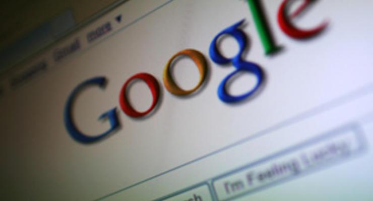 Google выплатит штраф за недостоверную контекстную рекламу