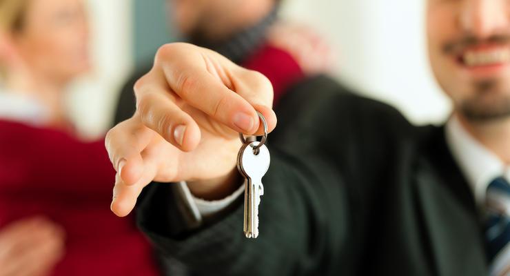 Риелторы завышают спрос на недвижимость - банкиры