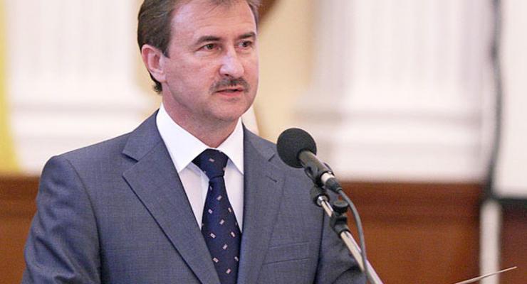 370 тысяч киевлян получат материальную помощь от мэрии