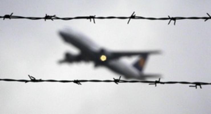 Белавиа будет через суд добиваться снятия ограничений на полеты в Россию