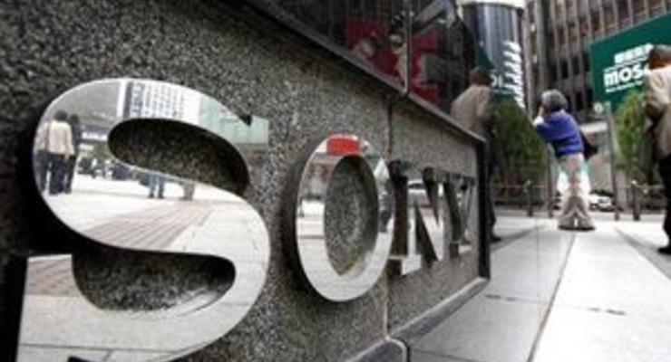 """Sony планирует крупное сокращение штата в числе """"болезненных шагов"""" для улучшения ситуации"""