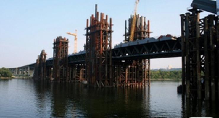 Кабмин планирует выделить Киеву дополнительно миллиард гривен