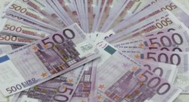 Курсы наличной валюты на 12 апреля