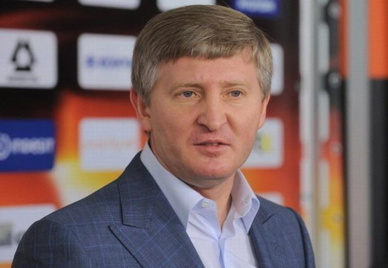 sportivka.com