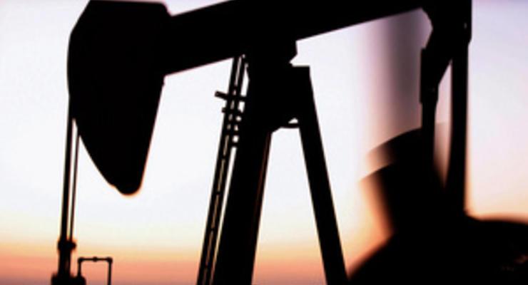Нефть стремительно дешевеет: корзина ОПЕК обновила девятинедельный минимум