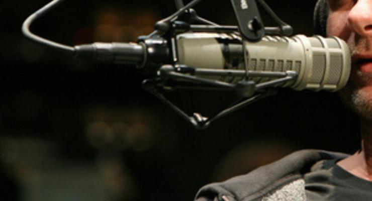 Би-би-си: Сибирская компания скупает крупнейшие радиостанции