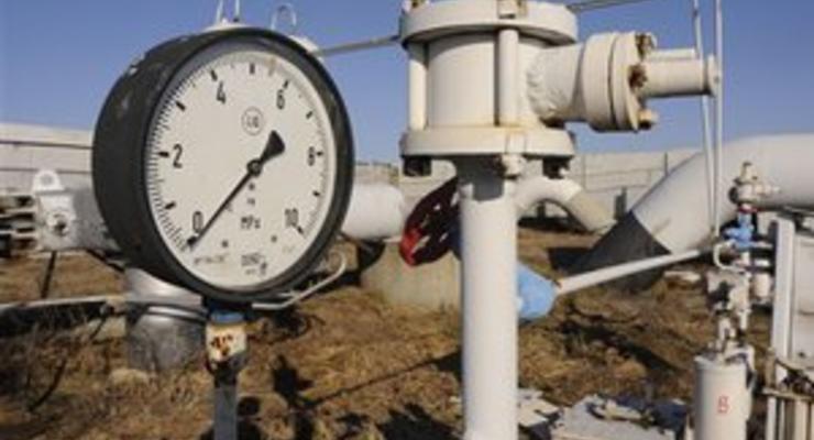Компания-оператор Северного потока досрочно завершила укладку второй нитки газопровода