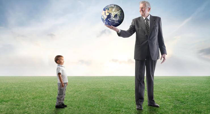 Миллиарды зеленых: ТОП-8 богачей, заработавших на экологии