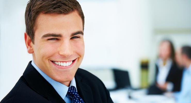 10 заповедей честного бизнесмена в Украине