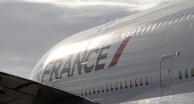 Крупнейшая авиакомпания Европы планирует создать собственный лоу-кост