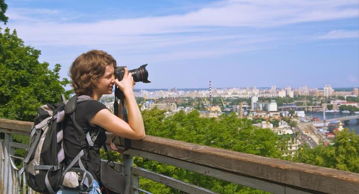 ТОП-50 городов для жизни европейцев: Киев в игноре