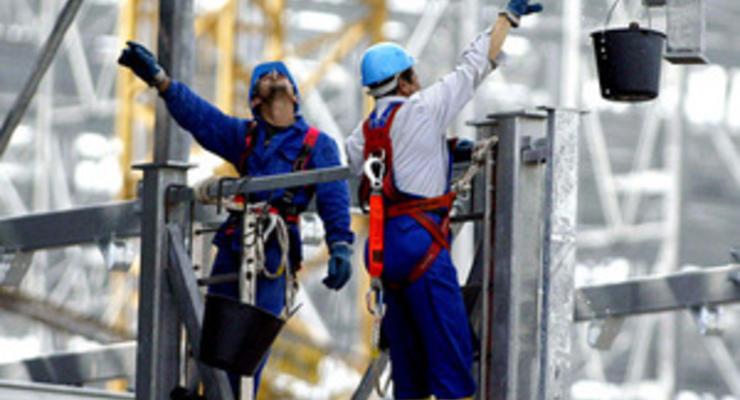 Рейтинг стран ЕС с самой высокой почасовой оплатой труда