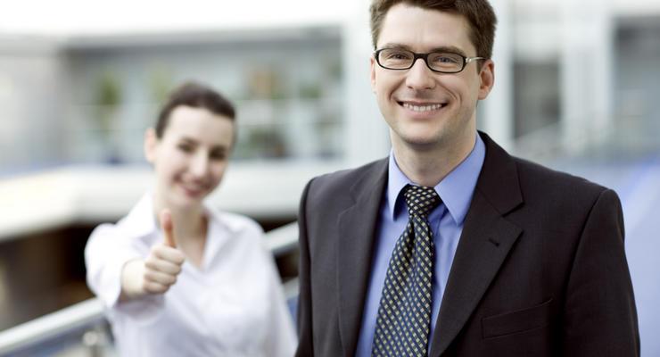 Как ведет себя действительно хороший босс