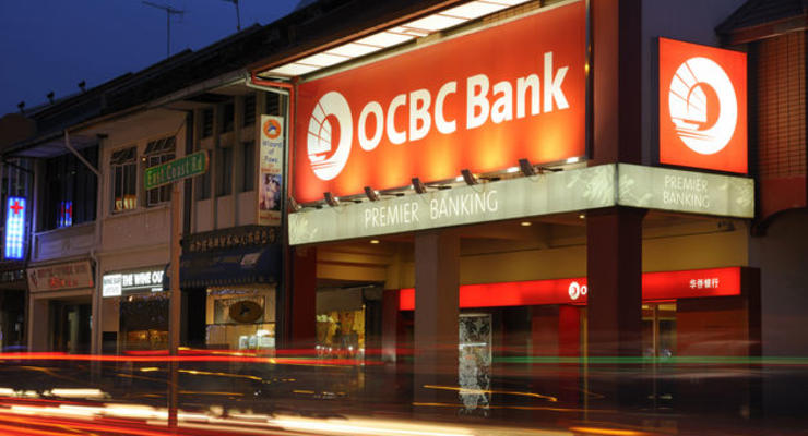 ТОП-20 самых надежных банков мира