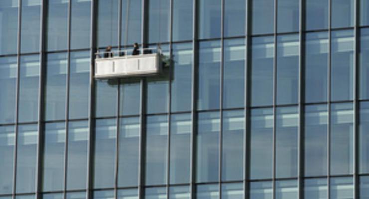 Украина урегулировала ситуацию с ценами на отели к Евро-2012 - чиновник