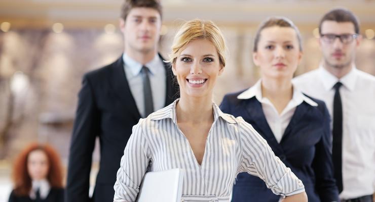 Тут меня научат: ТОП-10 европейских бизнес-школ