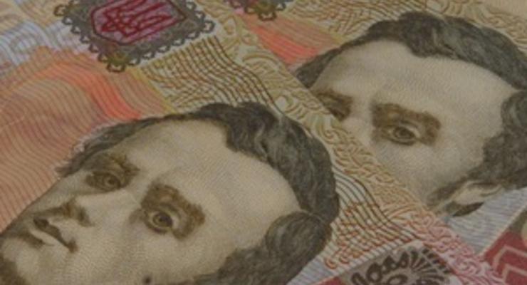 Налоговая подсчитала количество официальных миллионеров в Ивано-Франковской области