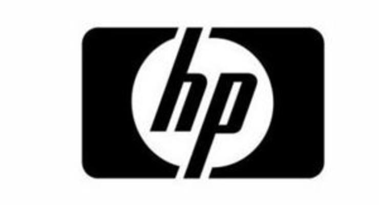 Hewlett-Packard планирует уволить 25 тыс. сотрудников